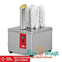 Аппарат для полировки бокалов Empero EMP.BPR.002
