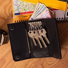 Ключниці для ключів
