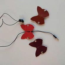 Холдери для навушників