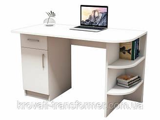 Рабочий стол РС16