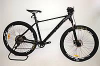 """Велосипед Leon XC-60 27,5"""""""
