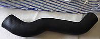 Патрубок интеркуллера правый верхний Ducato 06- 3.0JTD, фото 1