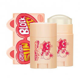 Солнцезащитный стик Elizavecca Milky Piggy Sun Great Block Stick SPF50+ PA+++