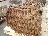 Гусеница ДТ-75, Т-150