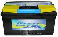 Акумулятор ISTA Classic 90 Aч
