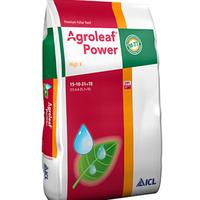 Микроудобрение ICL Fertilizer Агролиф Пауер К 15-10-31 + TO 15 кг