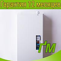 Электрокотел Мини-8, фото 1