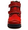 Ортопедичні кросівки для дівчинки Форест-Орто 06-552, фото 3