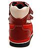 Ортопедичні кросівки для дівчинки Форест-Орто 06-552, фото 4