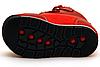Ортопедичні кросівки для дівчинки Форест-Орто 06-552, фото 5