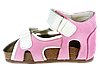 Ортопедические сандалии детские 07-017 р-р. 21-30, фото 3