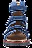 Ортопедические сандалии для мальчика 06-245 р-р. 31-36, фото 6