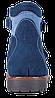 Ортопедические сандалии для мальчика 06-245 р-р. 31-36, фото 8