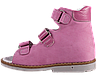 Ортопедические детские сандали Форест-Орто 06-105 р-р. 21-30, фото 3