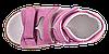 Ортопедические детские сандали Форест-Орто 06-105 р-р. 21-30, фото 4