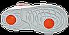 Ортопедические детские сандали Форест-Орто 06-105 р-р. 21-30, фото 8