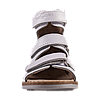 Ортопедические кожаные сандалии Форест-Орто 06-125 р-р. 21-30, фото 6