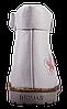 Ортопедические кожаные сандалии Форест-Орто 06-125 р-р. 21-30, фото 7