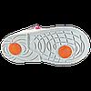 Ортопедические кожаные сандалии Форест-Орто 06-125 р-р. 21-30, фото 8
