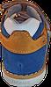 Сандалии ортопедические Форест-Орто 06-158 р-р. 21-30, фото 5