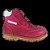 Ботинки ортопедические на девочку Форест-Орто 06-566. В наличии 21 р., фото 2