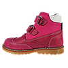 Ботинки ортопедические на девочку Форест-Орто 06-566. В наличии 21 р., фото 3