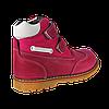 Ботинки ортопедические на девочку Форест-Орто 06-566. В наличии 21 р., фото 5