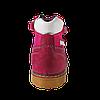 Ботинки ортопедические на девочку Форест-Орто 06-566. В наличии 21 р., фото 6