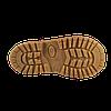 Ботинки ортопедические на девочку Форест-Орто 06-566. В наличии 21 р., фото 7