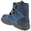 Детские ортопедические ботинки на мальчика 4Rest-Orto 06-573  р-р. 31-36, фото 8