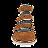 Детские ортопедические туфли Форест-Орто 06-313 р. 21-30, фото 5