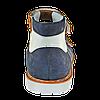 Детские ортопедические туфли Форест-Орто 06-313 р. 21-30, фото 7