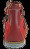 Сандалии ортопедические 06-467. В наличии р.21, 25, фото 7