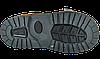 4Rest-Orto ортопедические сандалии для ребенка 06-141 р.21-30, фото 7