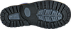 Детские ортопедические ботинки для  мальчика 4Rest-Orto 06-548  р-р. 21-30, фото 7