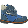 Ботинки ортопедические для мальчика Форест-Орто 06-585 р-р. 21-30, фото 2