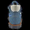 Ботинки ортопедические для мальчика Форест-Орто 06-585 р-р. 21-30, фото 7