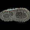 Ботинки ортопедические для мальчика Форест-Орто 06-585 р-р. 21-30, фото 8