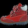 Ботинки ортопедические для девочки Форест-Орто 06-586 р-р. 21-30, фото 3