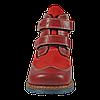 Ботинки ортопедические для девочки Форест-Орто 06-586 р-р. 21-30, фото 4