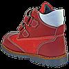 Ботинки ортопедические для девочки Форест-Орто 06-586 р-р. 21-30, фото 6