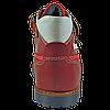 Ботинки ортопедические для девочки Форест-Орто 06-586 р-р. 21-30, фото 7