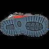 Ботинки ортопедические для девочки Форест-Орто 06-586 р-р. 21-30, фото 8