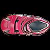 Ортопедические детские сандалии для девочки 06-148 р-р. 21-30, фото 5