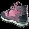 Ортопедические кроссовки для девочки Форест-Орто 06-602 р. 21-30, фото 8