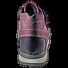 Ортопедические кроссовки для девочки Форест-Орто 06-602 р. 21-30, фото 9