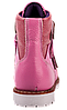 Детские кожаные ортопедические ботинки 4Rest-Orto 06-544 р-р. 31-36, фото 6