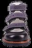 Детские ортопедические туфли Форест-Орто 06-314 р. 21-30, фото 5