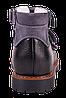 Детские ортопедические туфли Форест-Орто 06-314 р. 21-30, фото 7