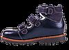 Ортопедические детские туфли Форест-Орто 06-316 р. 21-30, фото 4